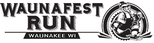 WaunaFest Run (Waunakee, WI)