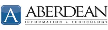Aberdean logo