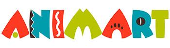 Animart logo