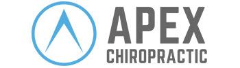 Apex Chiropractic logo