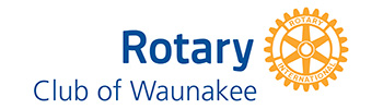 Rotary Club of Waunakee