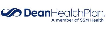 SSH Health / Dean Health Plan logo