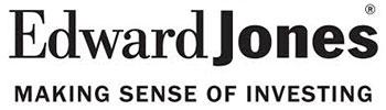 Edward Jones logo